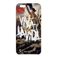 Pre-Order Viva La Vida iPhone 6 Case*