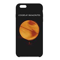 Pre-Order Parachutes iPhone 6+ Case*