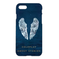 Ghost Stories iPhone 6/7 Case