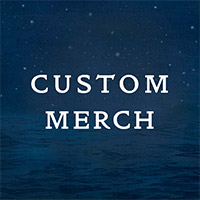 Custom Merch
