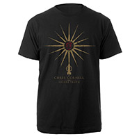 Higher Truth T-Shirt