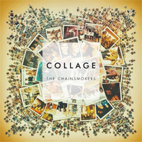 Collage CD