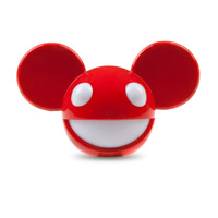 deadmau5 4GB Red USB Stick