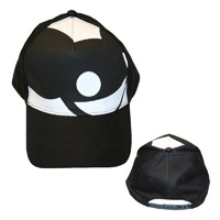 deadmau5 Large Logo Cap