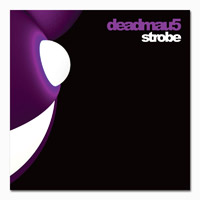 deadmau5 Strobe Digital Download