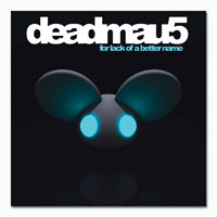 deadmau5 Moar ghosts 'n' stuff Digital Download