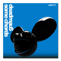 deadmau5 Some Chords Digital Download