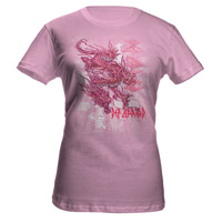 Dragon Tattoo Jr. Tee