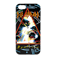 Hysteria iPhone 6 Case