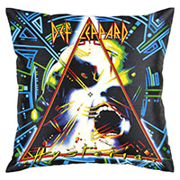 Hysteria Pillow