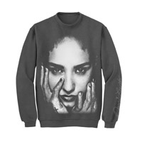 Demi Lovato Sweatshirt