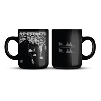 Photo Mug Chinese Army