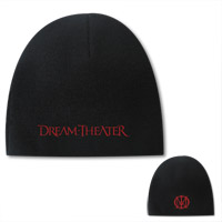 Dream Theater Beanie