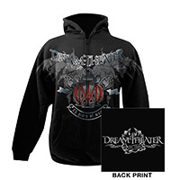 Pre Order Sold Out 25th Anniversary Zip-Up Hoodie
