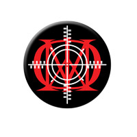 Dream Theater Target Button