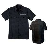 Dream Theater Work Shirt