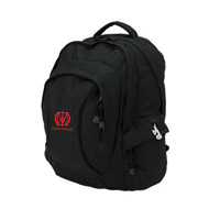 Dream Theater Backpack