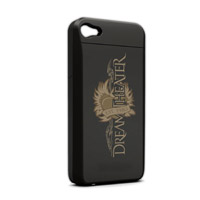 Tattoo Heart iPhone 4/4S Case