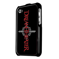 Target iPhone 5 Case