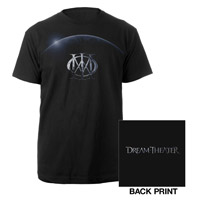 Dream Theater Eclipse Tee