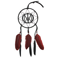 Limited Edition Handmade Dreamcatcher