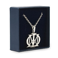 Limited Edition - Majesty Pendant Necklace
