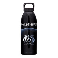 Dream Theater Water Bottle