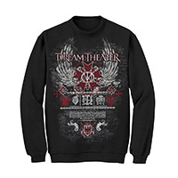 Dream Theater Crewneck Sweatshirt