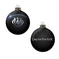 Dream Theater Eclipse Ornament