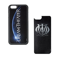 Dream Theater Glowing iPhone 6 case