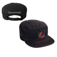 Dream Theater Ravenskill Cap