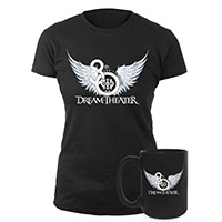 Women's Limited Edition 30th Anniversary Bundle