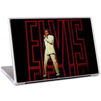 Elvis 68 Special 15&quot; Laptop Skin