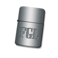 FGL Logo Lighter