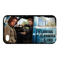 FGL iPhone 5 Cover