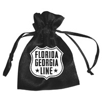 FGL Guitar Pick Bag