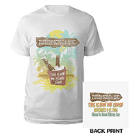 This is how we cruise shirt