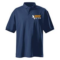 Cruise Polo Shirt