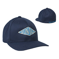 Sundaze Hat