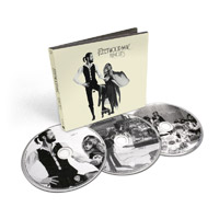 Rumours Expanded Edition (3 CD)