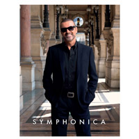 Symphonica 2011 Official Programme
