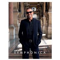 Symphonica Official Programme