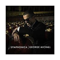 Symphonica CD