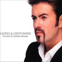Ladies & Gentlemen: The Best of George Michael