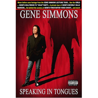 Speaking in Tongues (2004)