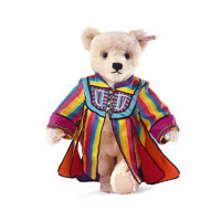 Joseph MP3 Steiff Bear