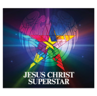 Jesus Christ Superstar Digitally Re-Mastered CD