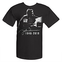 John Lennon 70th Birthday Tee