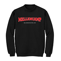 Bloomington Pullover Sweater