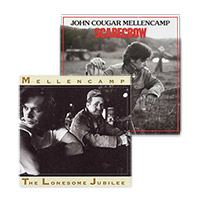 John Mellencamp Tile Bundle